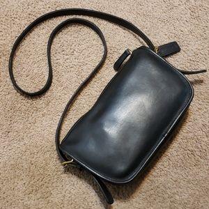 Coach Vintage Legacy Mitchell Crossbody Handbag